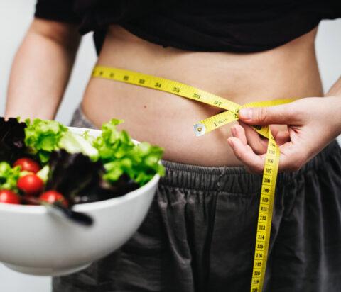 Diety nieskokaloryczne – jak stosować