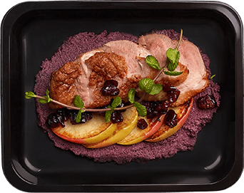 Catering Paleo Katowice
