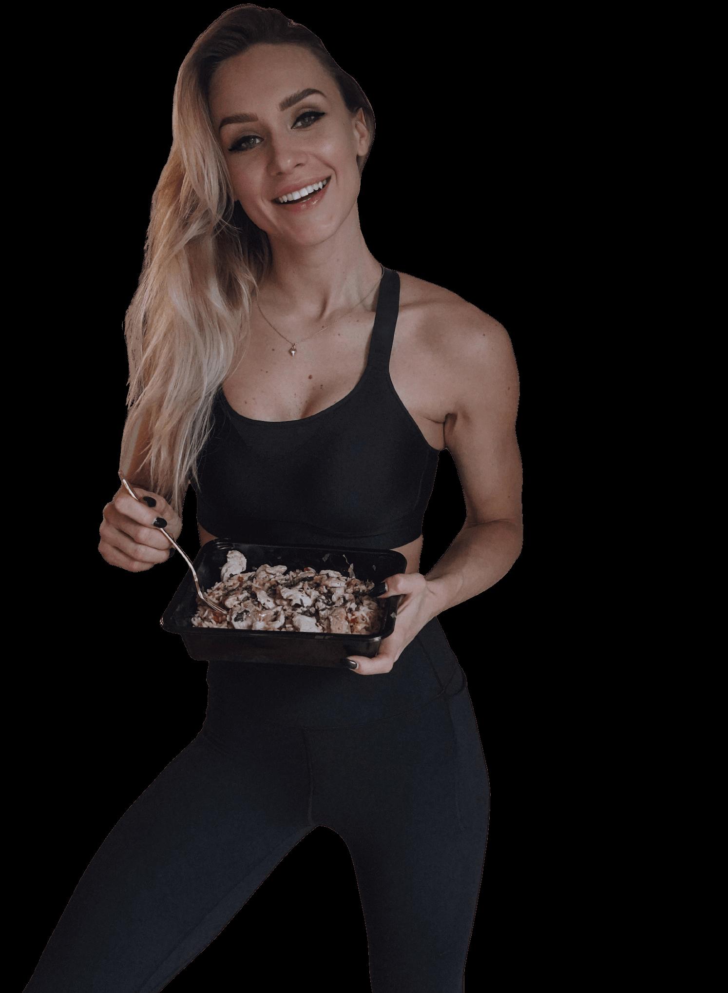 Dieta Sarenka