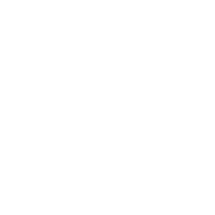 Ikona - Catering bezglutenowy Katowice