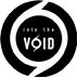intothevoid.pl
