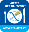 menubezglutenu.pl